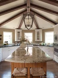 Building Your Own Kitchen Island 25 Best Structural Framing Images On Pinterest Carpentry House