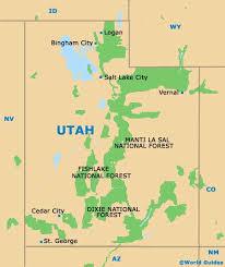 map usa utah salt lake city maps and orientation salt lake city utah ut usa