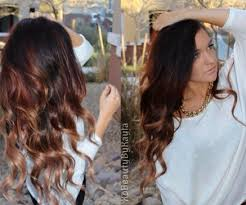 hair colour download hair colors for spring 2015 hair colors for spring 2015 40 latest
