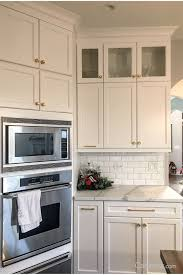 white kitchen cabinets out of style we don t think that bright white cabinets will go out