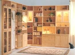 living room furniture cabinets living room storage cabinet home design extraordinary living room