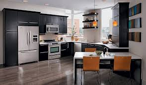 Kitchen Cabinets Omaha Mission Kitchen Cabinets Mediterranean With Granite Counters 4 Leg