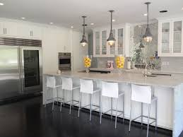 Mirror Backsplash Tiles by Mirrored Tile Backsplash U2013 Home Design Inspiration