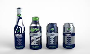 where can i buy bud light nfl cans student bud light platinum game play the dieline packaging