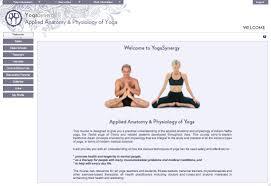 Human Anatomy Physiology Pdf Applied Anatomy U0026 Physiology Of Yoga Yoga Synergy
