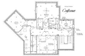 basement floor plan craftsman basement finish colorado springs