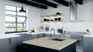 Urban Design Kitchens - the stellen collection u2013 pfister faucets kitchen u0026 bath design blog