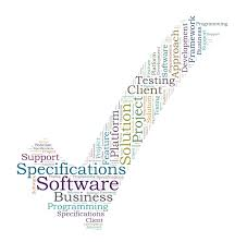 test your software before implementation hitech answers