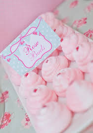 153 best princess party images on pinterest birthday party ideas