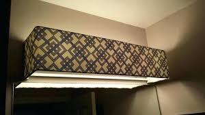 Bathroom Light Shade Vanities Vanity Light Shade Covers Diy Vanity Light Covers
