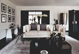 book review kelly hoppen interiors