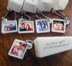 anniversary favors best wedding anniversary party favors gallery styles ideas