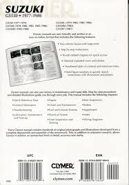 suzuki motorcycle parts archives page 2 of 4 research claynes