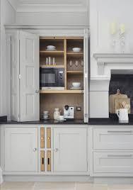 kitchen room kitchen cabinet makeovers cabinet ideas 736 1113