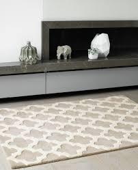 negozi tappeti moderni nuova collezione di tappeti moderni in personalizzabili