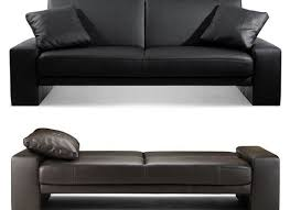 Ikea Sofabed Top 25 Best Leather Sofa Bed Ikea Ideas On Pinterest Blue Sofa