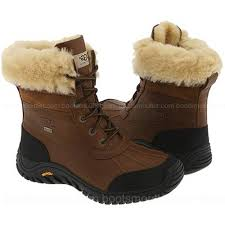 ugg australia adirondack sale featured products ugg boots outlet