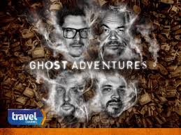 amazon com ghost adventures vol 19 amazon digital services llc