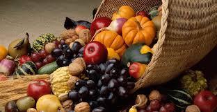 thanksgiving fruit basket basket ideas for thanksgiving