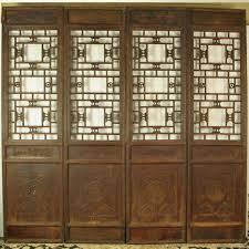 4 panel room divider 4 panel room divider decoration home designing 4 panel room