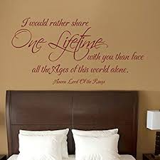 wedding quotes lord of the rings lord of the rings wedding quotes wedding ideas