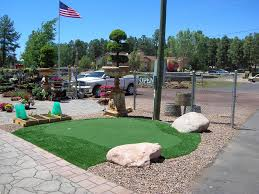 Landscape Mounds Front Yard - turf grass luna new mexico lawn and landscape front yard landscaping