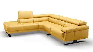 ledersofas sofa lima sofanella