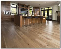 formaldehyde free laminate wood flooring carpet vidalondon