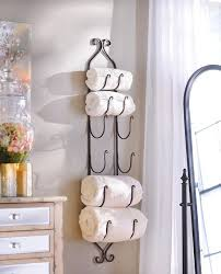 Towel Storage For Small Bathrooms by 219 Best Bathroom Ideas Images On Pinterest Bathroom Ideas