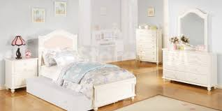 Modern Bedroom Furniture Canada Guide To Buying White Childrens Bedroom Furniture Decoration