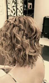 short haircuts styles for curly hair 15 pretty prom hairstyles for 2017 boho retro edgy hair styles