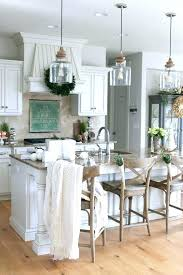 modern pendant lights for kitchen island 55 beautiful hanging pendant lights for your kitchen island modern
