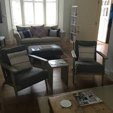 help white paint for north east facing sitting room