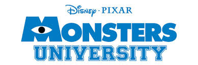 monsters university trailers images collider