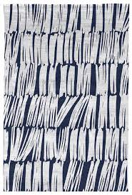 Ross Rugs Judy Ross Textiles Rugs Static Judy Ross Textiles