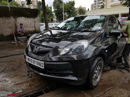 matte wrapped cars car wraps the wrap shop mulund mumbai team bhp