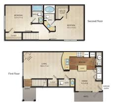 Half Bath Floor Plans Farms U2013 Floor Plans