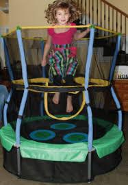 trampoline black friday skywalker trampoline black friday sale indoor trampoline reviews