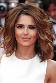 latest hairstyle for medium length hair cute medium haircuts for thick hair cute medium length haircuts