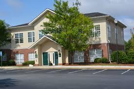 atlanta commercial real estate services