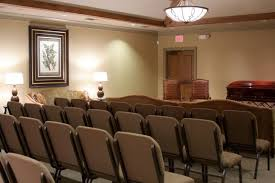 funeral home interiors funeral home interior design dubious 4 nightvale co
