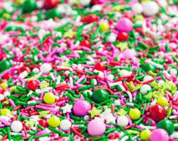 where to buy sprinkles in bulk sweetapolita s sprinkle shop sweetapolitashop by sweetapolita