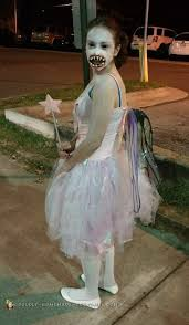 tooth fairy costume tooth fairy costume