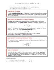 math 1115 study guide for final exam study guide for final exam