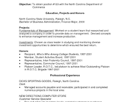 new grad rn resume exles exles of resumes new resume cover letter exles for