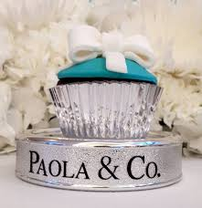 Tiffany Color Party Decorations 19 Best Tiffany U0026 Co Inspired Party Ideas Images On Pinterest