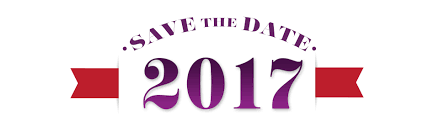 Savethedate Save The Date The Red Hat Society Inc