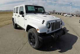 white jeep black rims lifted perfect white jeep wrangler for sale with debebdcaaacaex on cars