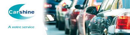 bureau des immatriculations carshine luxembourg carshine lu immatriculations véhicules