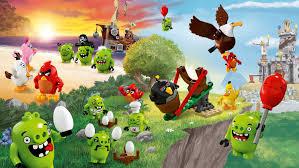 home lego the angry birds movie lego com